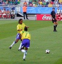 BrazilvsMexico_07