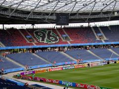 Stadium_Hanover