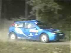 Rally_Japan_SS22_01_Warmbold.jpg