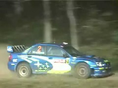 Rally_Japan_SS22_03_HIRVONEN.jpg