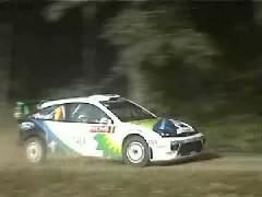 Rally_Japan_SS22_04_DUVAL.jpg