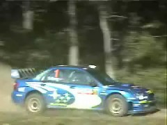 Rally_Japan_SS22_09_SOLBERG.jpg