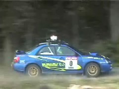 Rally_Japan_SS26_01_Makinen.jpg