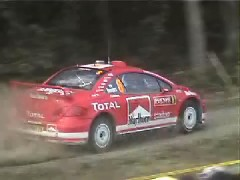 Rally_Japan_SS26_03_Rovanpera.jpg