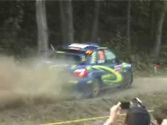 Rally_Japan_SS26_09_Arai.jpg